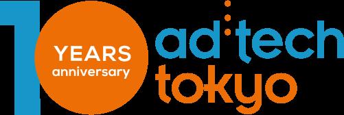 【10月5日/東京開催】「アドテック東京2018」にて取締役 磯部 泰之がスピーカーとして登壇