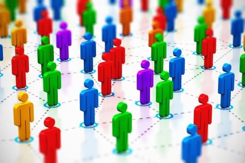 【10月26日/東京開催】「動画×インフルエンサーマーケティング」の今 〜若年ユーザーへのアプローチ方法とは〜